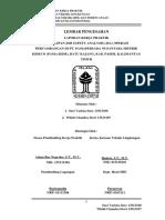 LAPORAN_JOB_SAFE.pdf