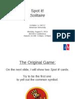 PDF - Dobble