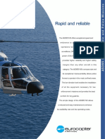 As365 Brochure Police n3