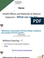 Rsi Day Noise Presentation February 28 2017b