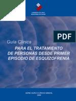 Tratamiento desde primer episodio de esquizofrenia.pdf
