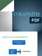 colangitis-091018171156-phpapp01