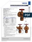 PRV High Pressure Regulating Landing Valve for Wet Riser.pdf