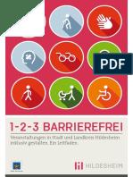 Broschuere_1 2 3 Barrierefrei Neu