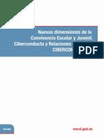 CIBERCONVIVENCA.pdf