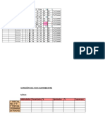 Notas Espad m1-1c 17-18 Ct