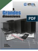 grandes-dimensiones (1).pdf