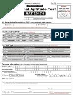 1st-NAT-2017-Form.pdf