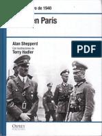 02 - Hitler en Paris