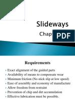 3.-Slideways