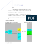 VxWork BSP 和启动过程