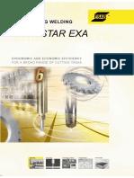 EXA 250809