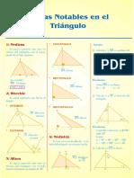 Lineas Notables Triangulo.pdf
