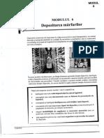 DEPOZITAREA.pdf
