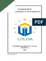 STANDAR-MUTU-FAKULTAS.pdf