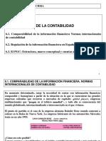 Contabilidad financiera I_ADE+D Tema 6