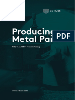 metal-kit
