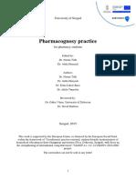 00128.pdf