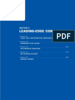 LEADING-EDGE CONCEPTS.pdf