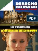11-ROMANO - BOL 6 Y 7-2016_FINAL.pdf