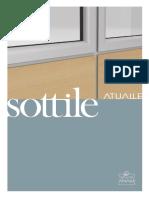 Catalogo Sotille