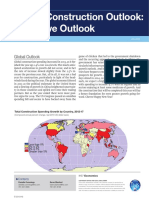 IHS_Global_Construction_ExecSummary_Feb2014_140852110913052132.pdf