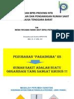 BPRSP NTB 1