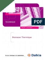 biomasse thermique_2