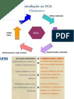 Monitoramento - Gestão ambiental atualizado.pdf