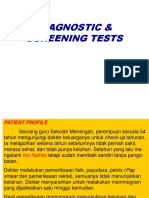 Dx dan Screening test.pdf