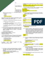 Exam-Aplaz 2011 -0 Salud y Soc IV (Autoguardado) (1)