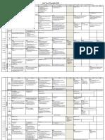 2017-18-lent-timetable-23.11.17.pdf