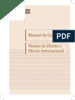 JÚNIOR, Alberto do Amaral. Noções de Direito e Direito Internacional..pdf
