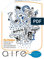 revista-ProyectoAire-n4.pdf