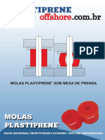 MOLAS PLASTIPRENE.pdf