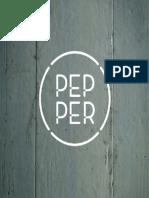 Pepper-Cookbook-2MB-V21.pdf