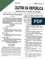 Decreto_49_2004