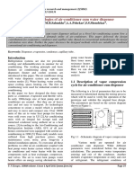 3 ijsrm.pdf