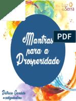 Ebook-Mantras-para-a-prosperidade.compressed.pdf