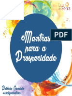 Ebook-Mantras-para-a-prosperidade.compressed.pdf