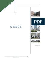 TGE_Guide[1]