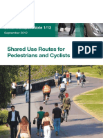 shared-use-routes-for-pedestrians-and-cyclists.pdf