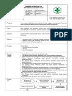 2.3.9 (1) SOP Penilaian Akuntabilitas PJ UKM UKP