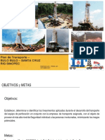 PLAN DE TRANSPORTE.docx