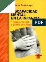 Discapacidad mental en la infancia.pdf
