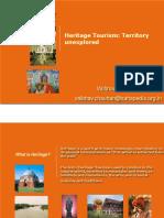 heritagetourisminindia-120703020221-phpapp02