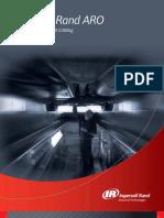 ARO page_Lubrication.pdf