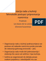 Organizacija rada u kuhinjama.pptx