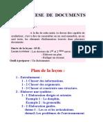 F300-FR3_L10.pdf