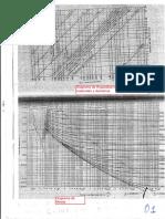 Cuaderno Mecanica Fluidos 2 Parte 1 -2 Nueva